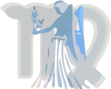 Horoscop anual Urania - Fecioară 2013