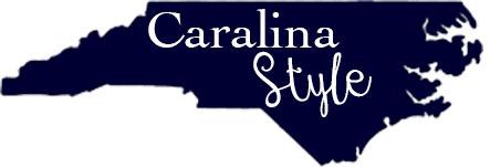 Caralina Style