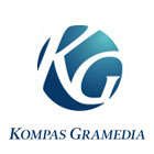 http://lokerspot.blogspot.com/2012/01/kompas-gramedia-vacancy-january-2012.html