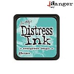 http://www.ebay.de/itm/Mini-Distress-Stempelkissen-evergreen-bough-Mini-ink-Ranger-Tim-Holtz-TDP39945-/321778883157?