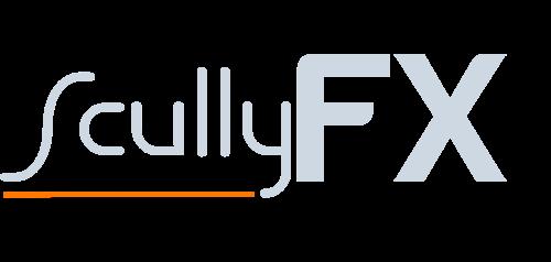 ScullyFX