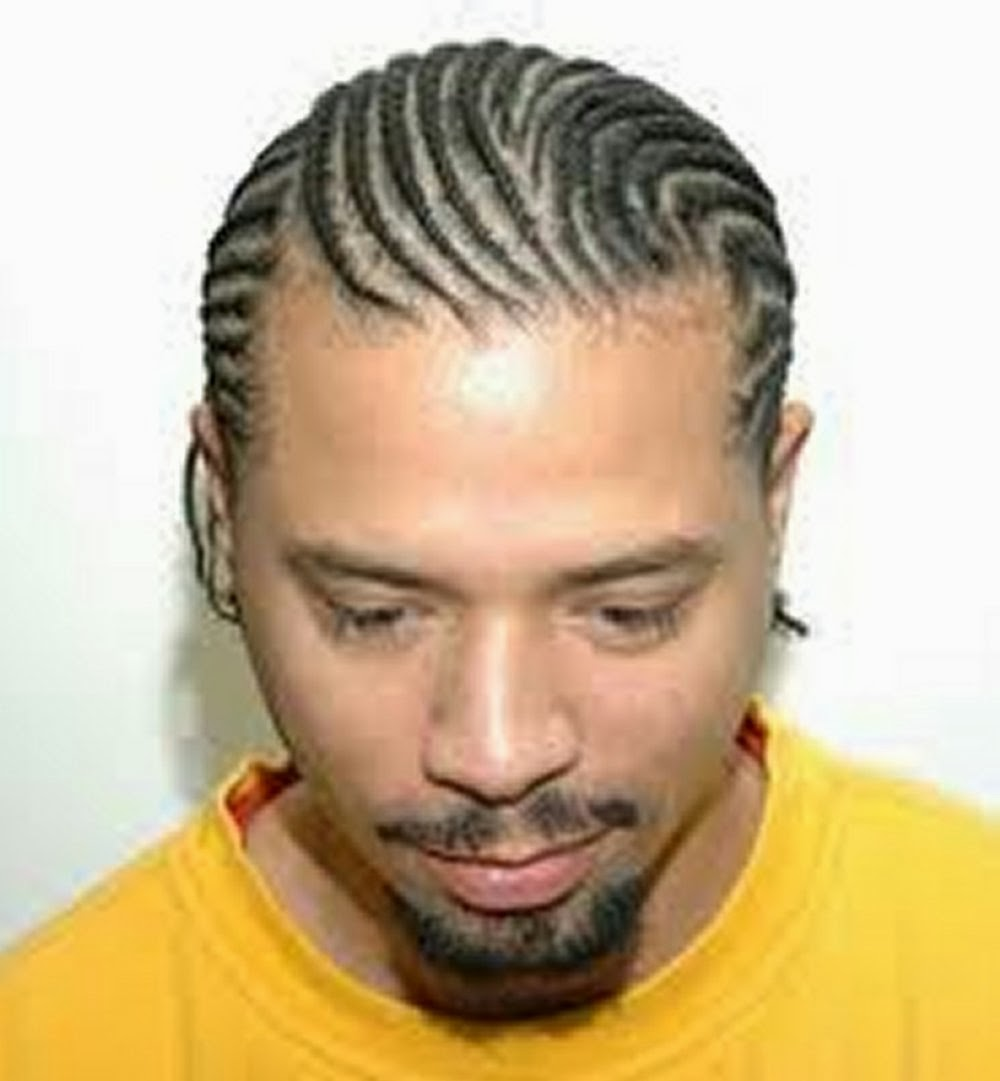 ... +trendy+hairstyles+for+men+in+2014+-+Short+hairstyles+cornrows.jpeg