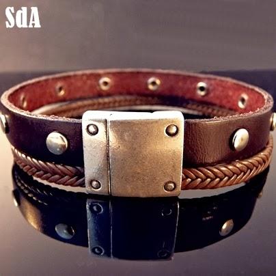 http://www.secrets-des-anges.com/store/Bracelets-homme