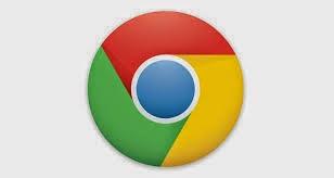 Pentingnya Aplikasi Google Chrome