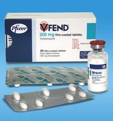 cheap viagra pills australia