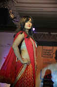 Adah sharma latest glamorous stills-thumbnail-7