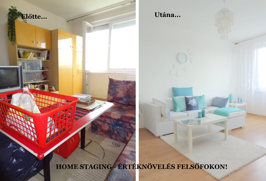 ide home staging affordable a szombati workshopra mg van. Black Bedroom Furniture Sets. Home Design Ideas