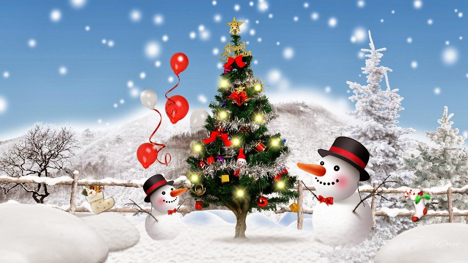 Navidad mu ecos de nieve pinterest - Esferas de navidad ...