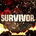 Survivor Ünlüler Gönüllüler 2014 - 2. Bölüm Fragmanı