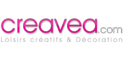 http://www.creavea.com/modele-conseils-deco-de-noel,22.html
