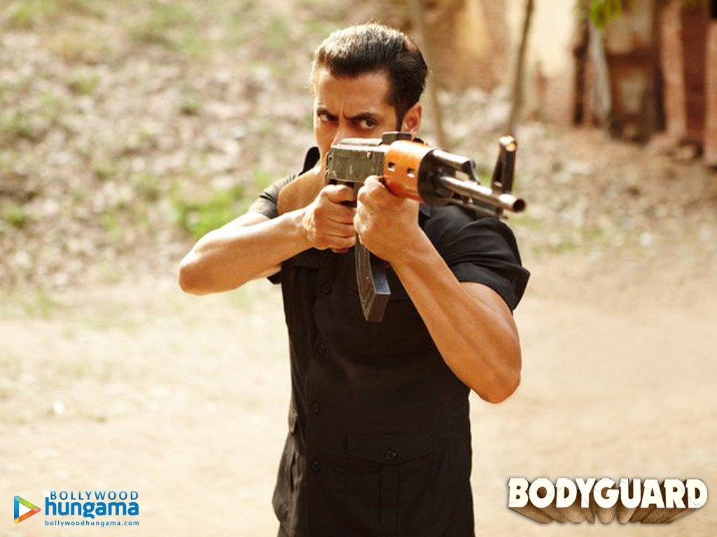 http://3.bp.blogspot.com/--GbnfeitMZo/T4HfFciy7rI/AAAAAAAAAHM/ui7Kx48MWuE/s1600/bodyguards-in-action-20959.jpg