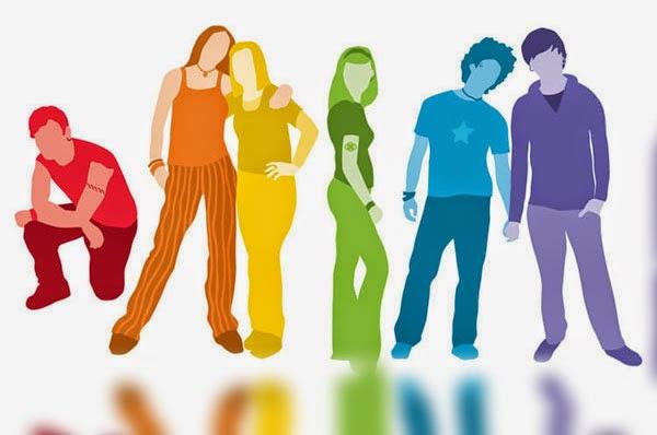 Programa Nacional de Juventud PROJUVENTUD -