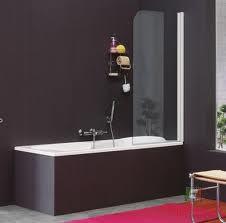 diseños de bañeras
