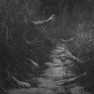 dartmoor, mãos peludas, lenda, mão, fantasma, inglaterra, medo, terror