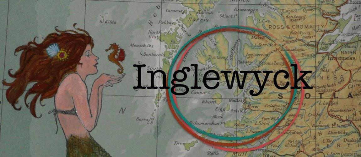 Inglewyck