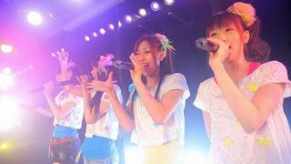 Guitar Chord AKB48 – Hikoukigumo