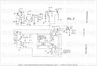 y plan schematic drawing – the wiring diagram, Wiring diagram