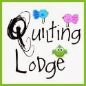 Quilting Lodge