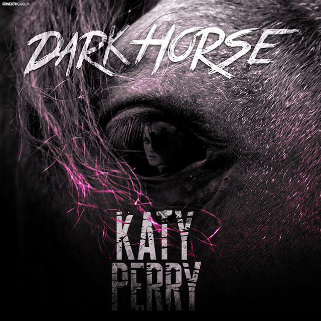 Traduzione testo download Dark Horse - Katy Perry ft Juicy J