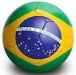 Bonsucesso F. C. - Patrimônio do Brasil.