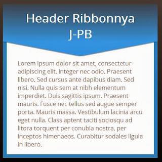 Membuat Border Dengan Ribbon, border, ribbon, border ribbon