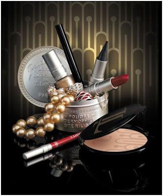 T. LeClerc 2012 2013 cosmetici nuova collezione