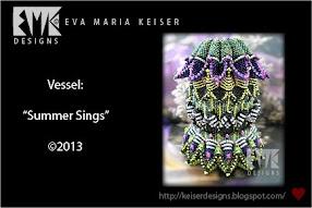 Vessels: