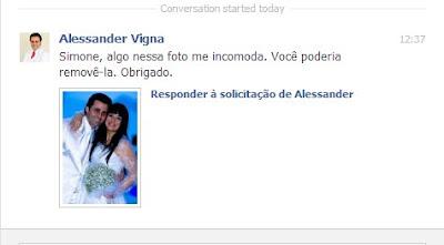Conversa com o Alessander Vigna
