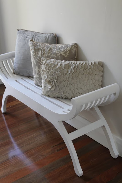 lilyfield life white painted furniture for sale sydney