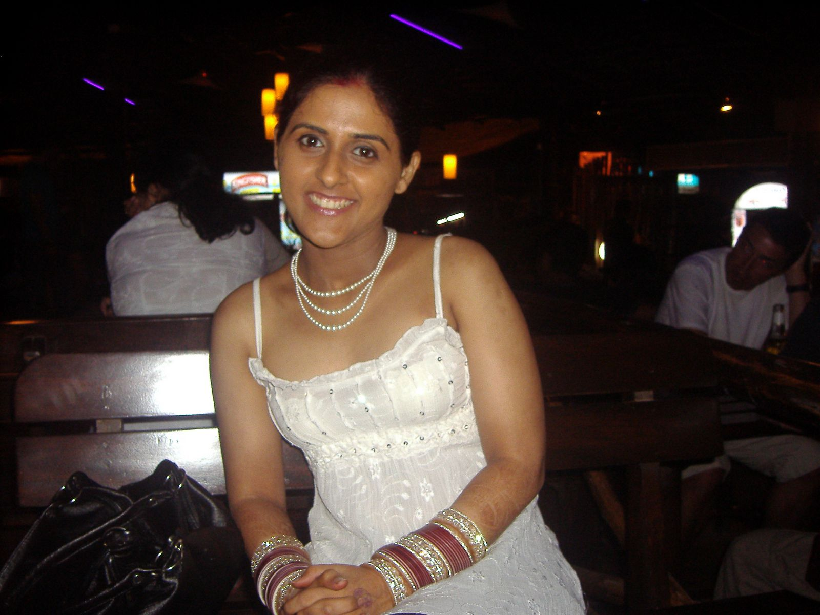 Indian Bhabhi On Honeymoon Chuttiyappa