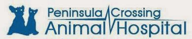 Peninsula Crossing Animal Hospital