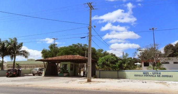 Macaíba: CTGás quer implantar Instituto de Inovação na Escola Agrícola de Jundiaí