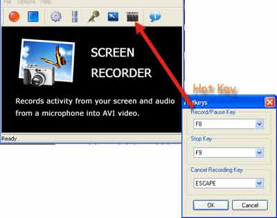 Membuat Video Tutorial Live dengan Screen Recorder