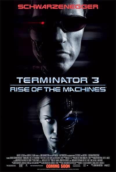 http://sinopsistentangfilm.blogspot.com/2015/03/sinopsis-film-terminator-3-rise-of.html