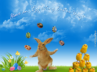 Uskrs slike čestitke besplatne pozadine za desktop download