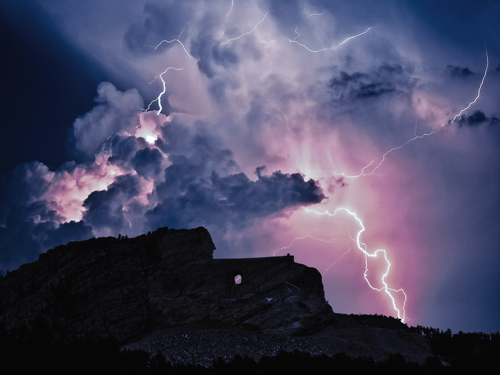fury of nature Buy natures fury by various composers/arr jason k at jwpeppercom  marching band sheet music a dramatic display of natures raw power force of.