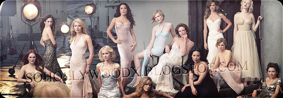 So Hollywood - Celebrity Photos