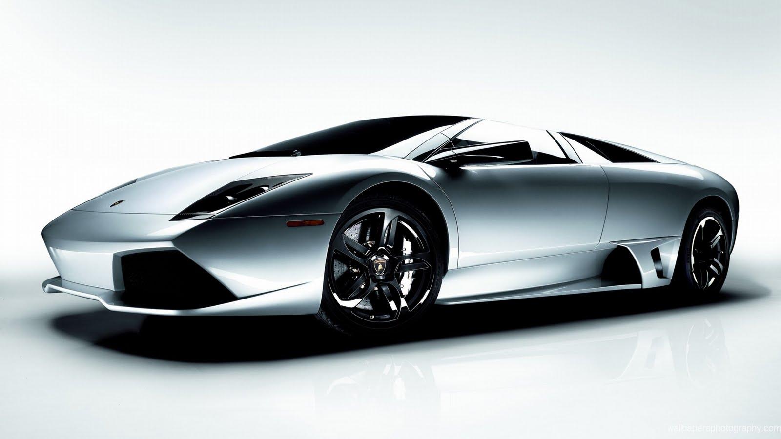 http://3.bp.blogspot.com/--H--gWDIVRw/Tj2JdpnRmQI/AAAAAAAAAIQ/YGTCyCJ096E/s1600/cars_hd_wallpaper_116.jpg