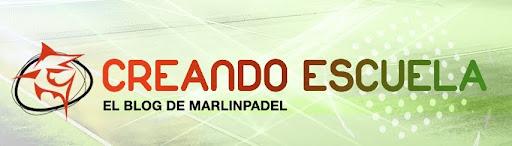 MARLINPADEL.COM