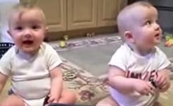 Funny Baby Funny Videos Funny Babies Compilation 2015