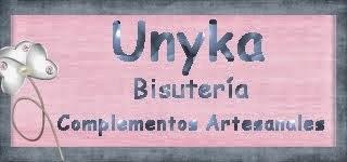 Unyka