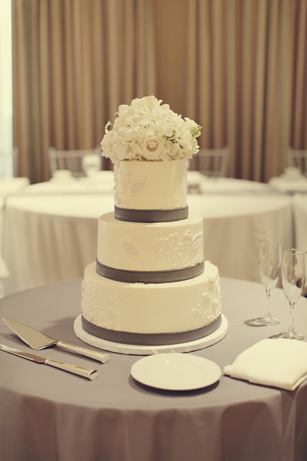 Tidbits on Weddings by Destination Planner & Designer Kelly ...