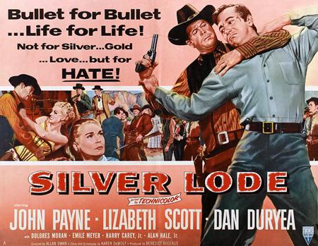SilverLodeLobbyBest.jpg