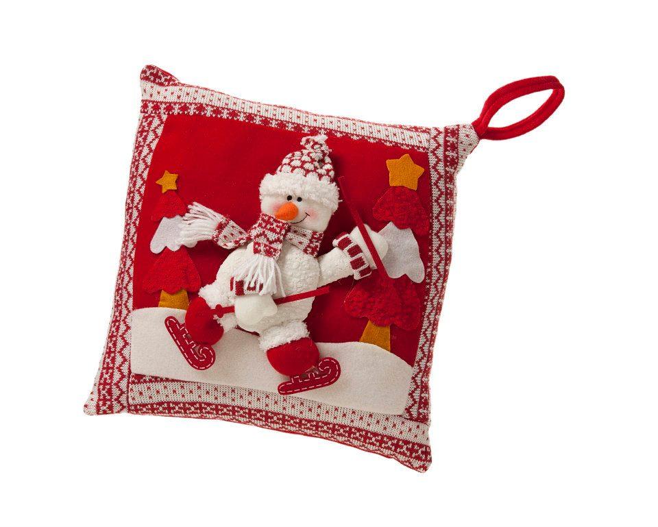 Decoraciones navide as primark decoraci n for Decoraciones para el hogar catalogo