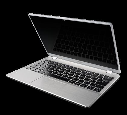Adu Notebook Touch Screen Ringan 5 Jutaan Asus VivoBook