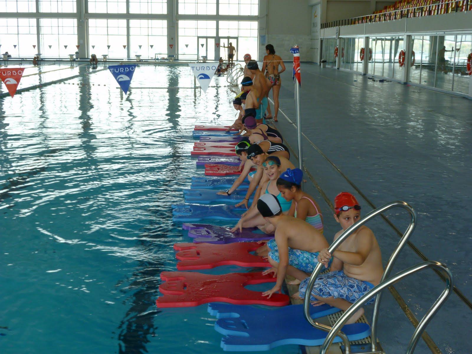juegos de piscina recreativos