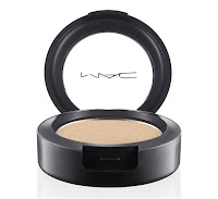 MAC Style Driven Makeup Collection for Fall 2011