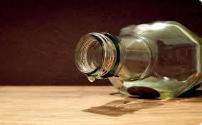 I pericoli legati agli abusi di alcool
