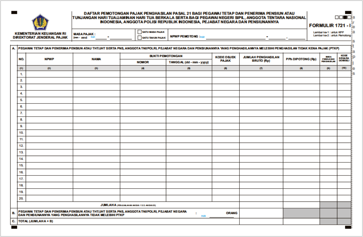 sams 1111 form download