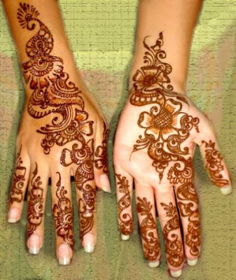 Indian-Mehndi-Patterns-For-Hands2